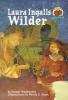 Wadsworth, Ginger,Laura Ingalls Wilder