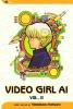 Katsura, Masakazu,Video Girl Ai