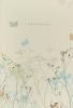 <b>Address Book Butterflies</b>,