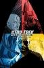 Johnson, Mike,,Star Trek