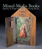 Cyr, Gabe,Mixed-media Books