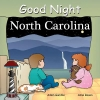 Gamble, Adam,Good Night North Carolina