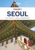 Pocket,Lonely Planet Pocket