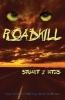 Yates, Stuart G.,Roadkill