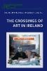 ,The Crossings of Art in Ireland
