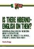Zingg, Gisela,Is there Hiberno-English on them?