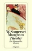 Maugham, W. Somerset,Theater