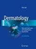 Sima Jain,Dermatology
