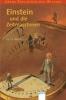 Novelli, Luca,Einstein und die Zeitmaschinen