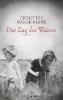 Baker Kline, Christina,Der Zug der Waisen