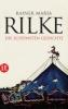 Rilke, Rainer Maria,Die schönsten Gedichte