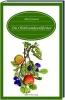 Sorauer, Paul,Die Obstbaumkrankheiten