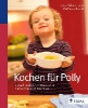 Fleischhauer, Anja,Kochen f?r Polly