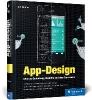 Semler, Jan,App-Design