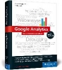 Vollmert, Markus,Google Analytics