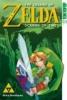 Himekawa, Akira,The Legend of Zelda - Ocarina of Time 02