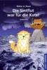 Bauer, Walter A.,Die Sintflut war für die Katz!