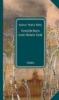 Rilke, Rainer Maria,Geschichten vom lieben Gott