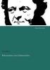 Stendhal,Bekenntnisse eines Ichmenschen