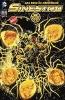 Bunn, Cullen,Sinestro 02