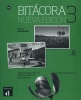 ,<b>Bitácora 3 Nueva edición - Cuaderno de ejercicios</b>