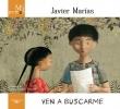 <b>Javier  Marias</b>,Ven a buscarme