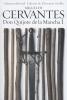 Cervantes, Miguel de,Cervantes*Don Quijote de la Mancha 1