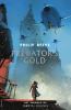 Philip  Reeve,Predator`s Gold