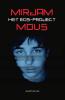 Mirjam  Mous,Het eos-project