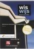 <b>A.J.  Pach, J.F.M.  Wisbrun</b>,Wiswijs