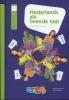 ,<b>Nederlands als tweede taal in het basisonderwijs, 3e druk</b>