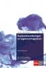 G.M.C.M.  Staats, H.P.M. van Bijnen,Kapitaalverzekeringen en Eigenwoningsparen