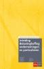 A.J. van Doesum, S.H.M. van Dusarduijn, M.J.  Hoogeveen, M.J.J.J. van Mourik,Inleiding belastingheffing ondernemingen en particulieren