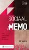 ,Sociaal Memo juli 2018