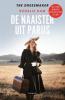 <b>Rosalie  Ham</b>,De naaister uit Parijs (The Dressmaker)