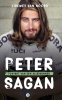 <b>Lidewey van Noord</b>,Peter Sagan