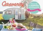 <b>Femke  Creemers</b>,Caravanity camping kookboek