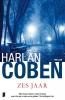 Harlan  Coben,Zes jaar