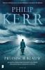 <b>Philip  Kerr</b>,Pruisisch blauw