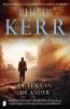Philip  Kerr,De een van de ander