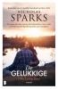<b>Nicholas  Sparks</b>,De gelukkige (The Lucky One)