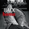 H.  Muskee,Back Home