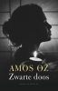 <b>Amos  Oz</b>,Zwarte doos