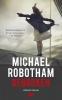 Michael Robotham,Gebroken