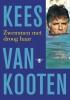 Kees van Kooten,Zwemmen met droog haar