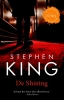 <b>Stephen  King</b>,De Shining