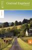 <b>Remco  Ensel</b>,Centraal Engeland