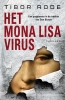 Tibor  Rode,Het Mona Lisa-virus