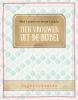 <b>Max  Lucado</b>,Tien vrouwen uit de Bijbel