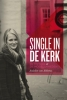 <b>Aukelien van Abbema</b>,Single in de kerk